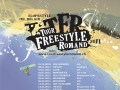 TFR2011_affiche
