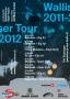 Flyer_Wallisertour_2012