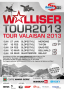 Flyer_Wallisertour_2013
